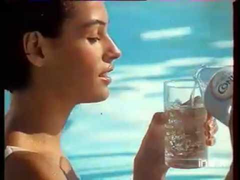 Το νερό που βοηθάει στο αδυνάτισμα