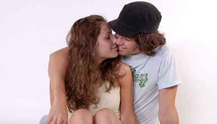 Ερωτας είναι … τελικά τι είναι;