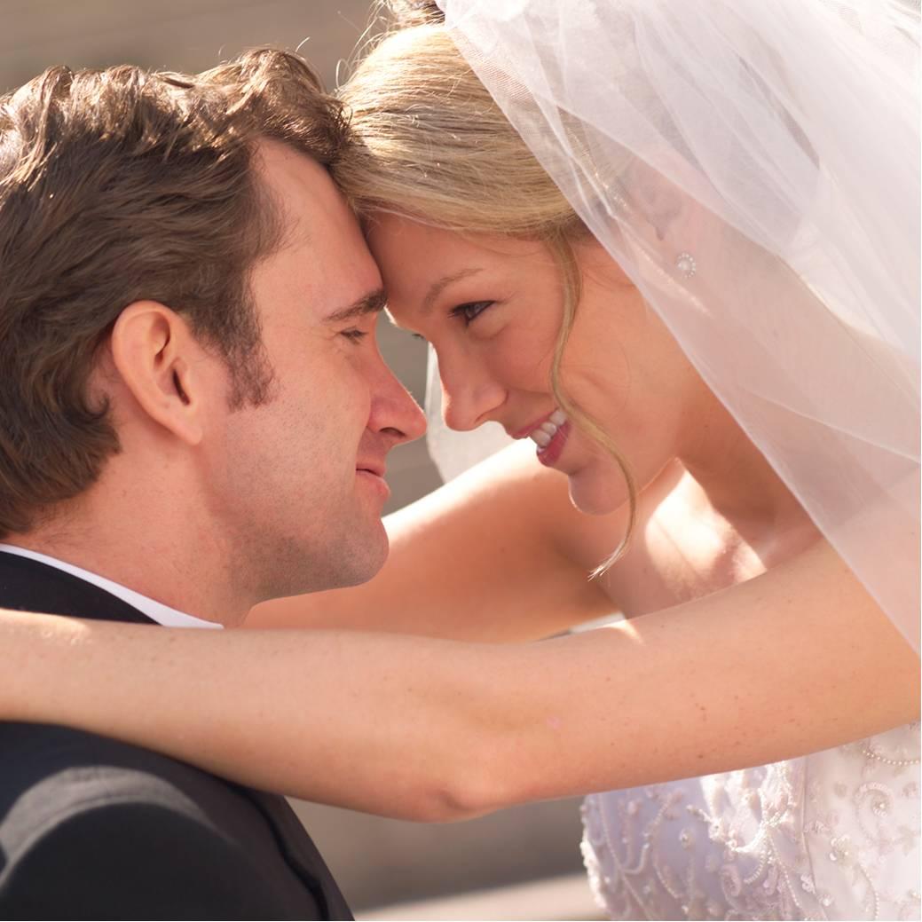 Βέρες Γάμου από το Kosmima24