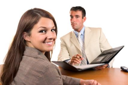Τι προσέχει κανείς στην συνέντευξη για θέση εργασίας